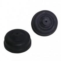ersatzmembranen set f r hailea aco 9601 aco 9630 teichbel ftung zubeh r hailea membranpumpen. Black Bedroom Furniture Sets. Home Design Ideas